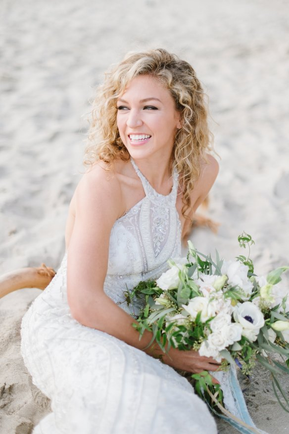 View More: http://nataliefranke.pass.us/california-coastal-wedding-shoot
