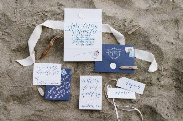 View More: http://nataliefranke.pass.us/california-coastal-wedding-shoot