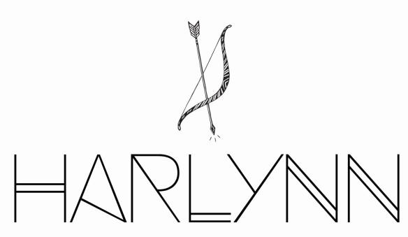 Harlynn Mark first name