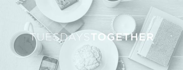 tues-together